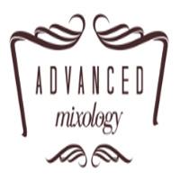 advancedmixology.com coupons