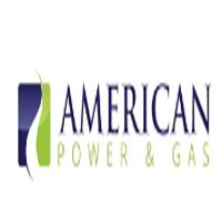 americanpowerandgas.com coupons