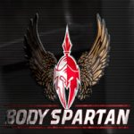 bodyspartan.com coupons