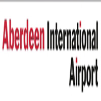 book.aberdeenairport.com coupons