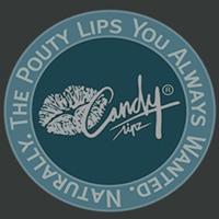 candylipz.com coupons