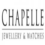chapelle.co.uk coupons