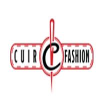 cuirfashion.com coupons