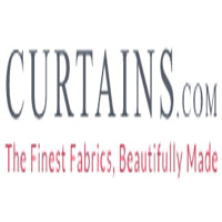 curtains.com coupons