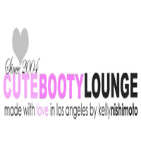 Cute booty lounge coupon code