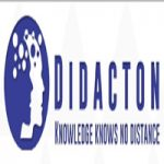 didacton.com coupons