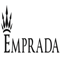 emprada.com coupons