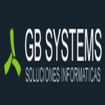 gbsystems.com coupons