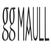 ggmaull.com coupons