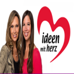 ideenmitherz.de coupons