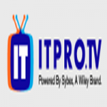 itpro.tv coupons