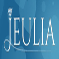 jeulia.com coupons