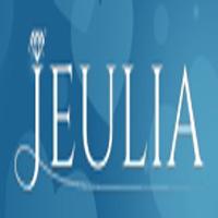 jeulia.com coupons