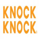 knockknockstuff.com coupons