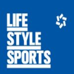 lifestylesports.com coupons
