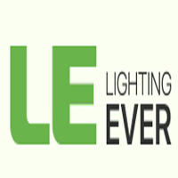 lightingever.co.uk coupons
