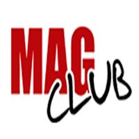 magclub.de coupons