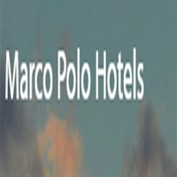 marcopolohotels.com coupons