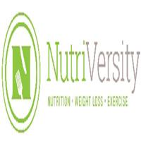 nutriversity.com coupons