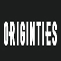 originties.com coupons