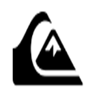 Jan 11, · Quiksilver is the best place to buy Surf & Snowboard products online. See the full collections (clothing, accessories, shoes), read user-reviews, and shop online.
