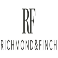 richmondfinch.com coupons
