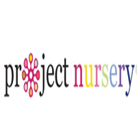 shop.projectnursery.com coupons