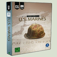 slitherine.com coupons