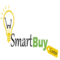 smartbuycenter.com coupons