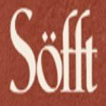 sofftshoe.com coupons