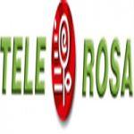 telerosa.com coupons