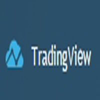 tradingview.com coupons