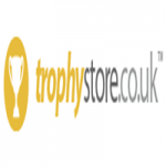 trophystore.co.uk coupons
