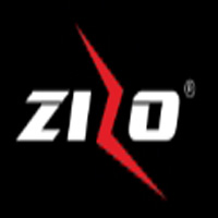 zizowireless.com coupons