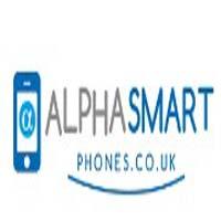 alphasmartphones.co.uk coupons