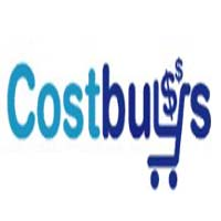 costbuys.com coupons