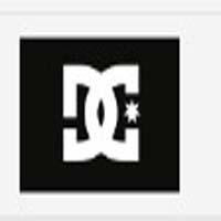 dcshoes-uk.co.uk coupons