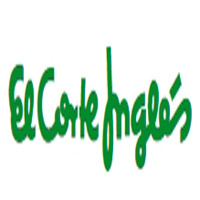 elcorteingles.com coupons