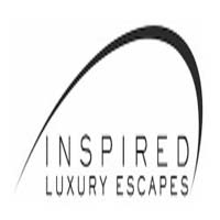 inspiredluxuryescapes.com coupons