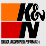 knfilters.com coupons