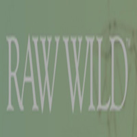 rawwild.com coupons