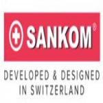 sankom.com coupons