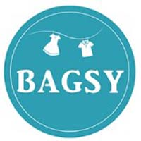 shopbagsy.com coupons