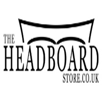 theheadboardstore.co.uk coupons