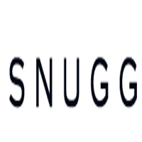 thesnugg.co.uk coupons