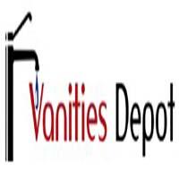 vanitiesdepot.com coupons