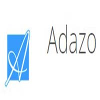 adazo.com coupons