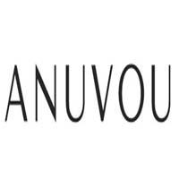 anuvou.com coupons