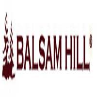 balsamhill.com.au coupons