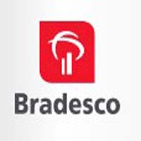 banco.bradesco coupons